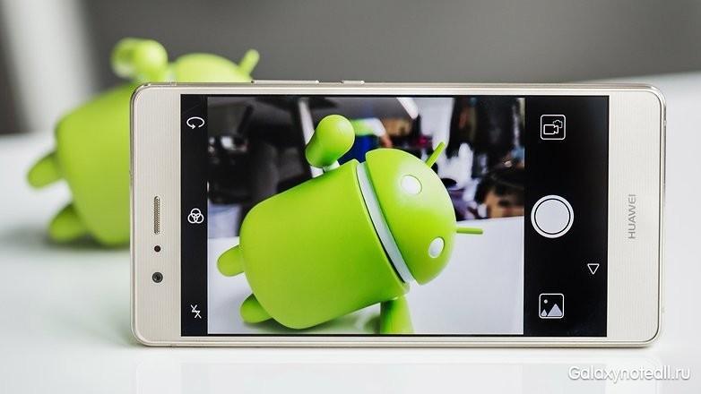 Компания Huawei представила сразу две новые модели Honor
