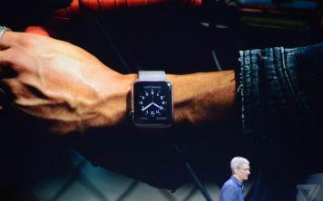 Как Apple Watch вынудят вас купить новый iPhone