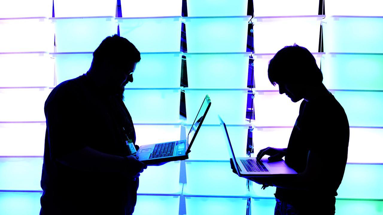 Сети Wi-Fi отныне не безопасны