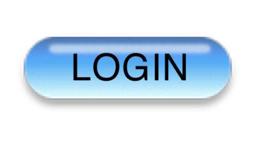 Что такое логин и имя пользователя при регистрации?