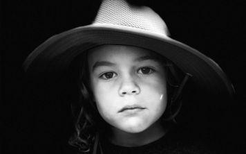 Можно ли с помощью iPhone 8 сделать профессиональные фотографии?