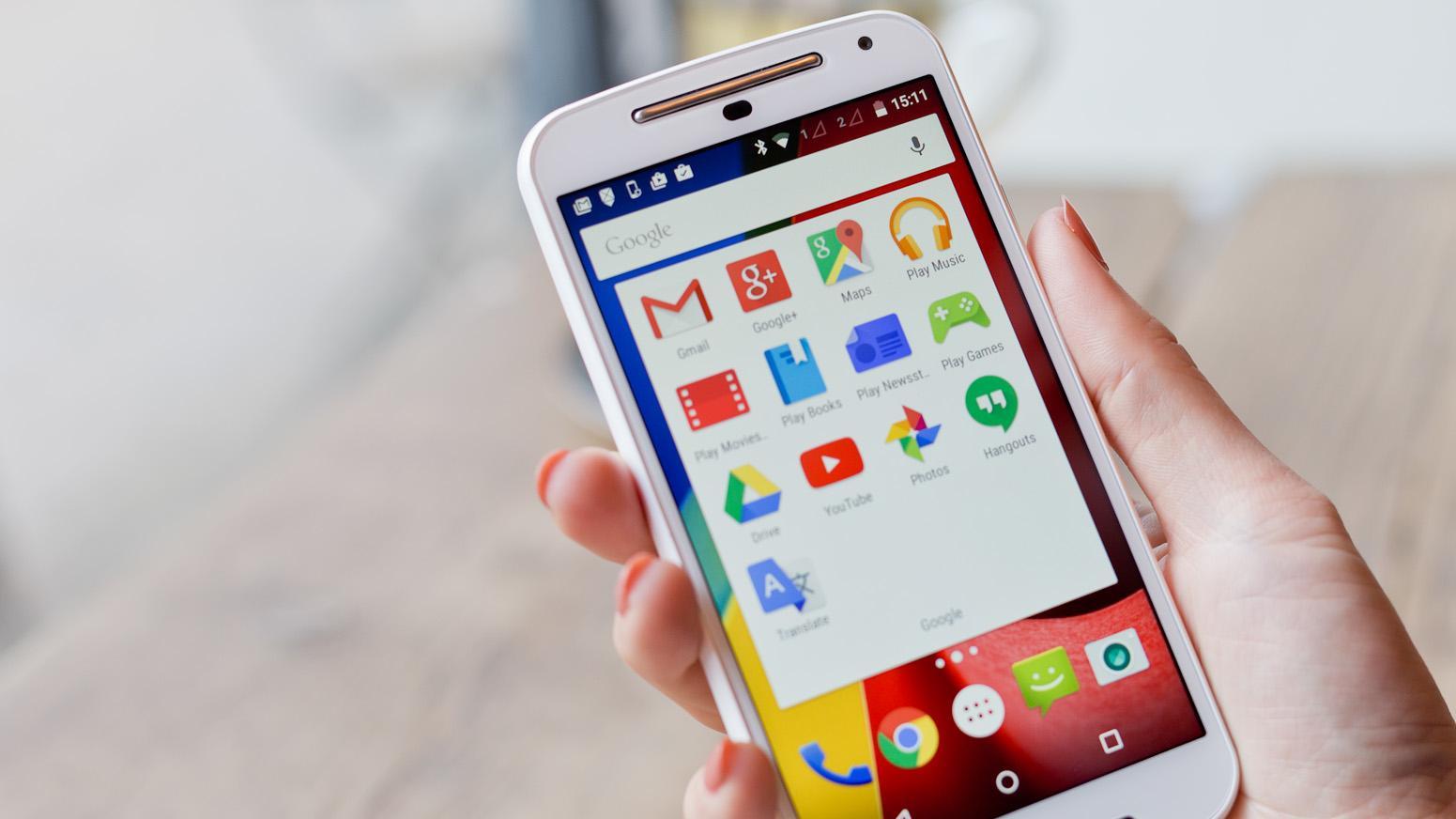 Как отвечать сразу в панели уведомлений на Android?