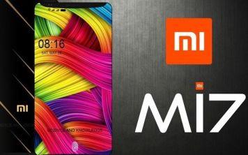 Глава Xiaomi рассказал больше про будущее флагманов компании