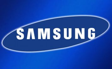 Samsung рассказала о сдвоенной камере для своих новых смартфонов