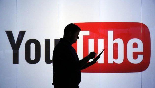 Tоп-10 самых высокооплачиваемых блогеров YouTube