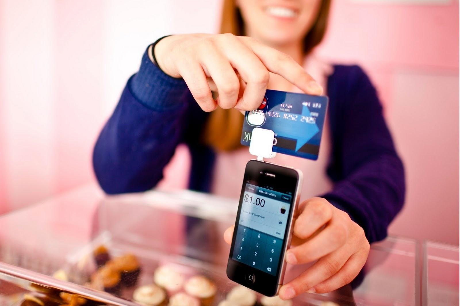 Россияне активно берут кредиты на флагманские смартфоны