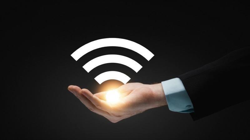 Усиление сигнала Wi-Fi при помощи алюминиевой фольги