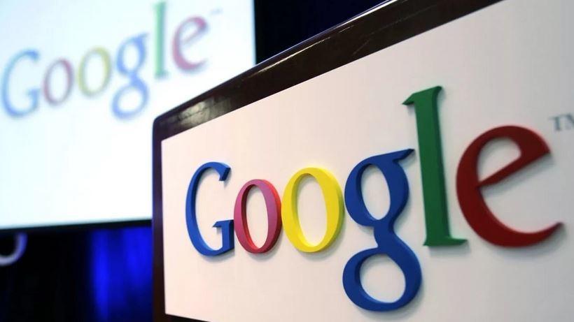 Google придумала новый способ защиты данных