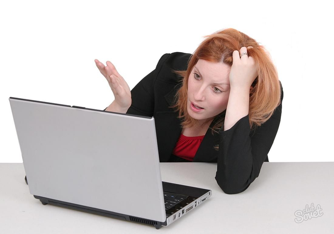 Почему компьютер зависает намертво?