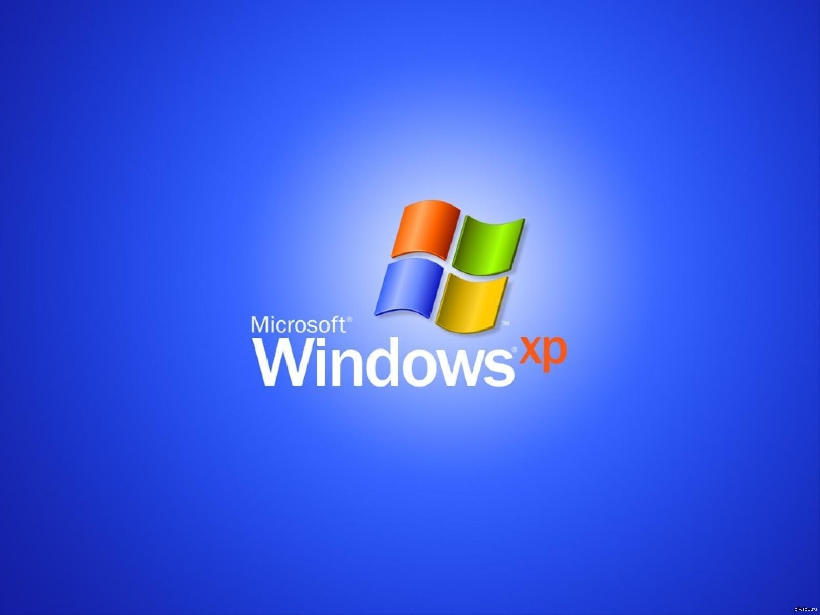 Как переустановить Windows XP?