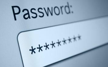 Как убрать пароль при запуске компьютера?