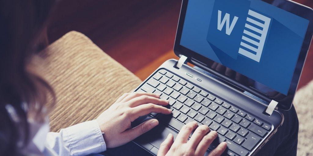 Как восстановить несохраненный документ Word?