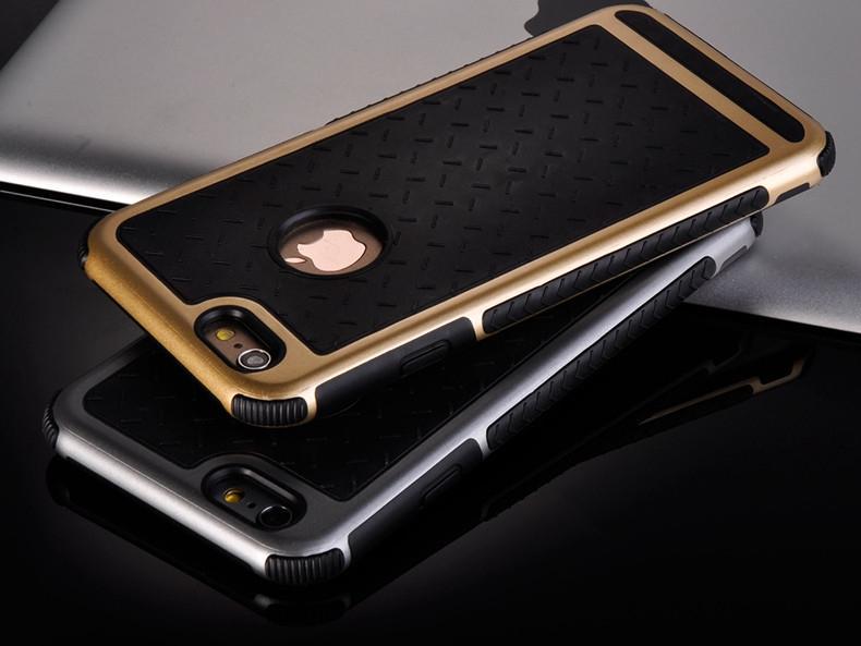 Новый концепт iPhone SE