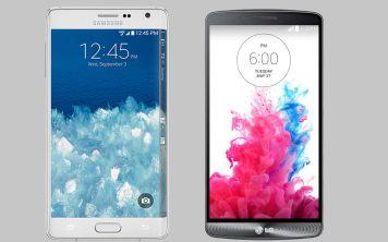 Samsung и LG – одни из самых «грязных» компаний всфере IT-технологий