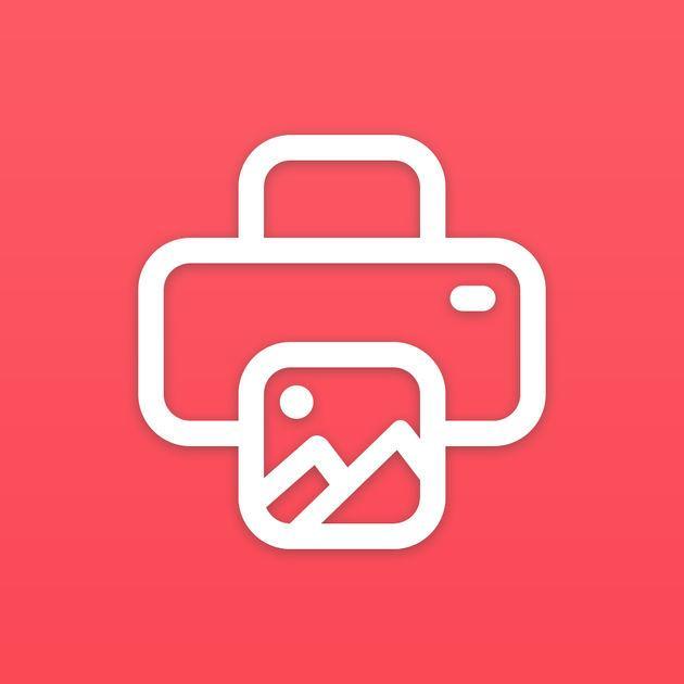 «GoPrint» - сервис для печати фото со смартфона