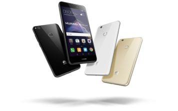 Huawei Nova Lite выходит в России