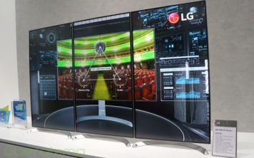 5 причин выбрать экран с поддержкой HDR