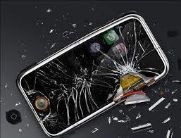 Проблемы современных смартфонов