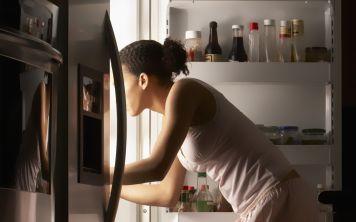 7 ужасных вещей, которые погубят ваш холодильник