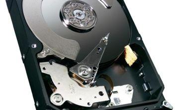 Как выбрать жёсткий диск