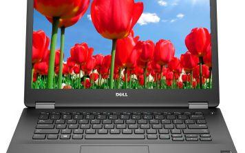 Топ 3 модели Dell в ценовой категории – до 50000 рублей