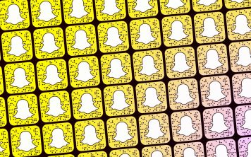 Google планировал приобрести Snapchat за 30 миллиардов долларов