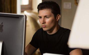 Компания Google последует совету Павла Дурова