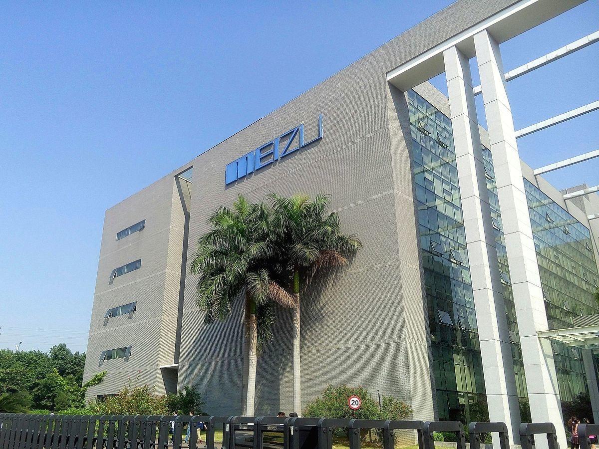 Meizu Technology уже продала больше 200 000 M6 Note