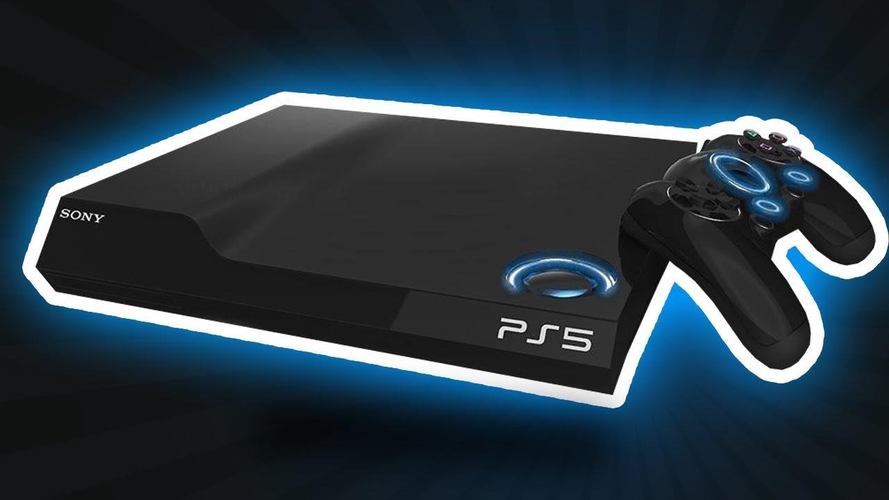 PS5 и следующий Xbox будут дешевле $500