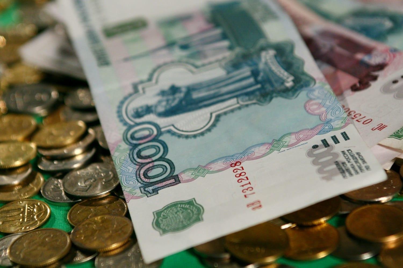 «ВКонтакте» подарит 100 000 рублей любому пользователю за одно простое действие