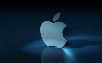 Apple опустилась на третье место по продажам смартфонов