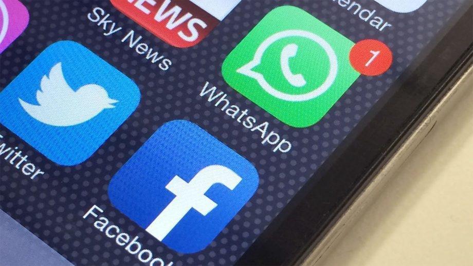 Что с WhatsApp: пользователи жалуются на перебои