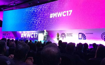 Обзор 5 лучших смартфонов, которые появились после MWC 2017