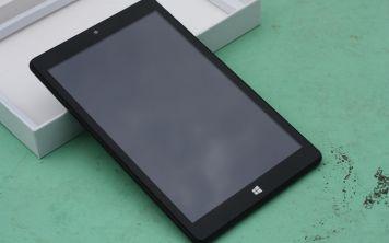 Обзор планшета bb-mobile 8.0 3G