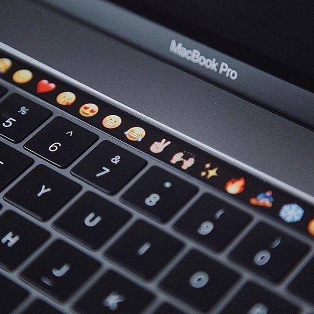 Дизайнер продемонстрировал новую разработку компании Apple