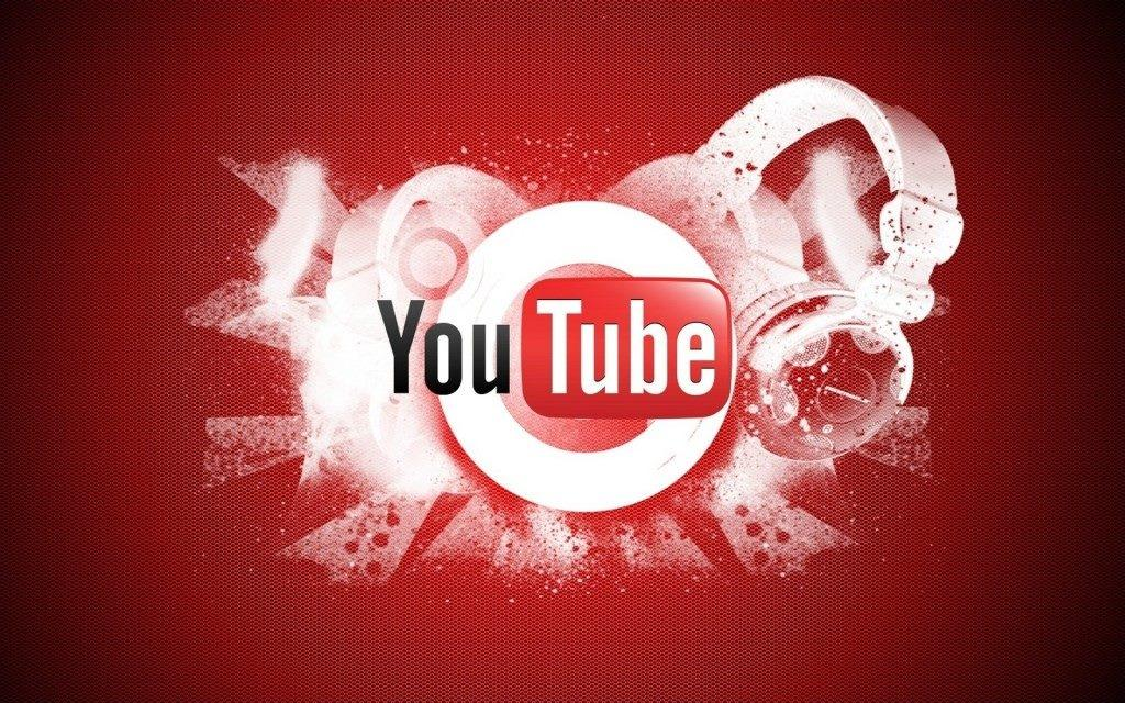 Как залить видео на YouTube?