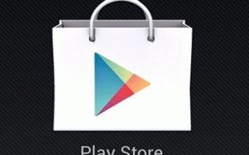 Google Play составил список лучших приложений этого года