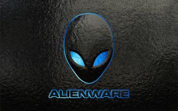 Dell Alienware 25: монитор с частотой обновления 240 Гц