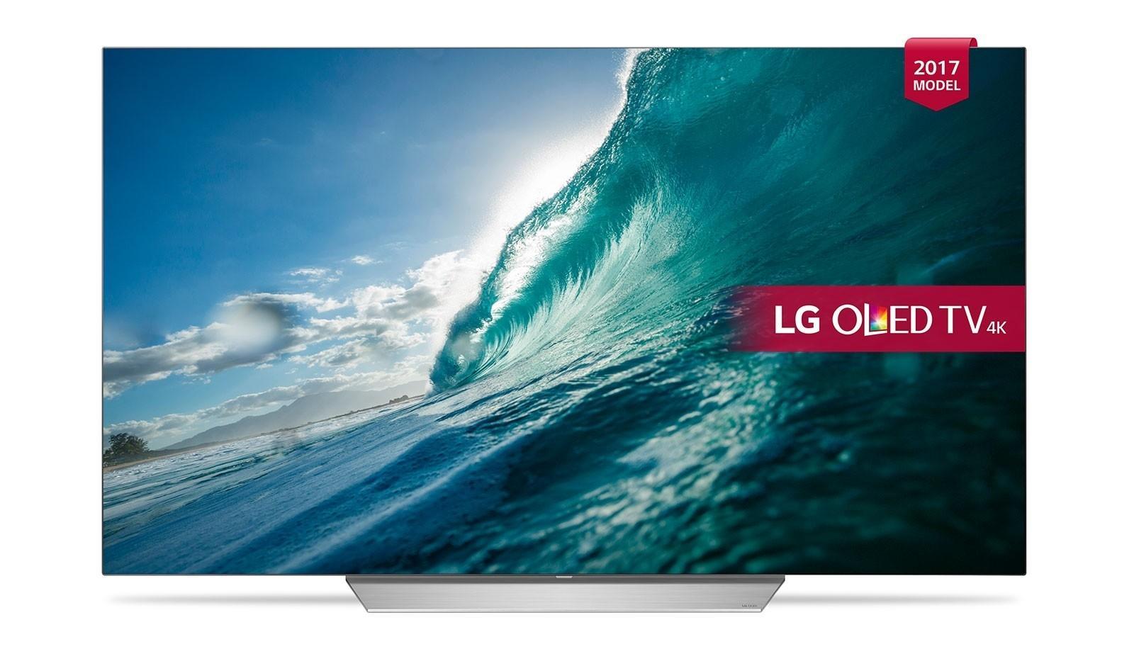 Samsung в рекламе выступает против LG