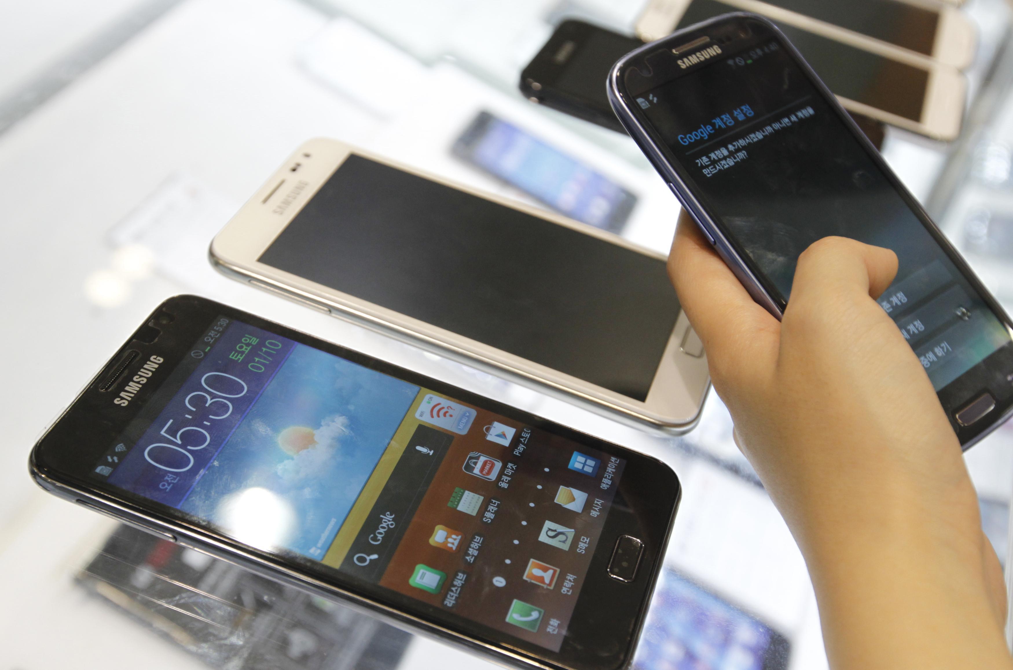 Взять ли телефон в кредит оплатить кредит европа банк через сбербанк онлайн