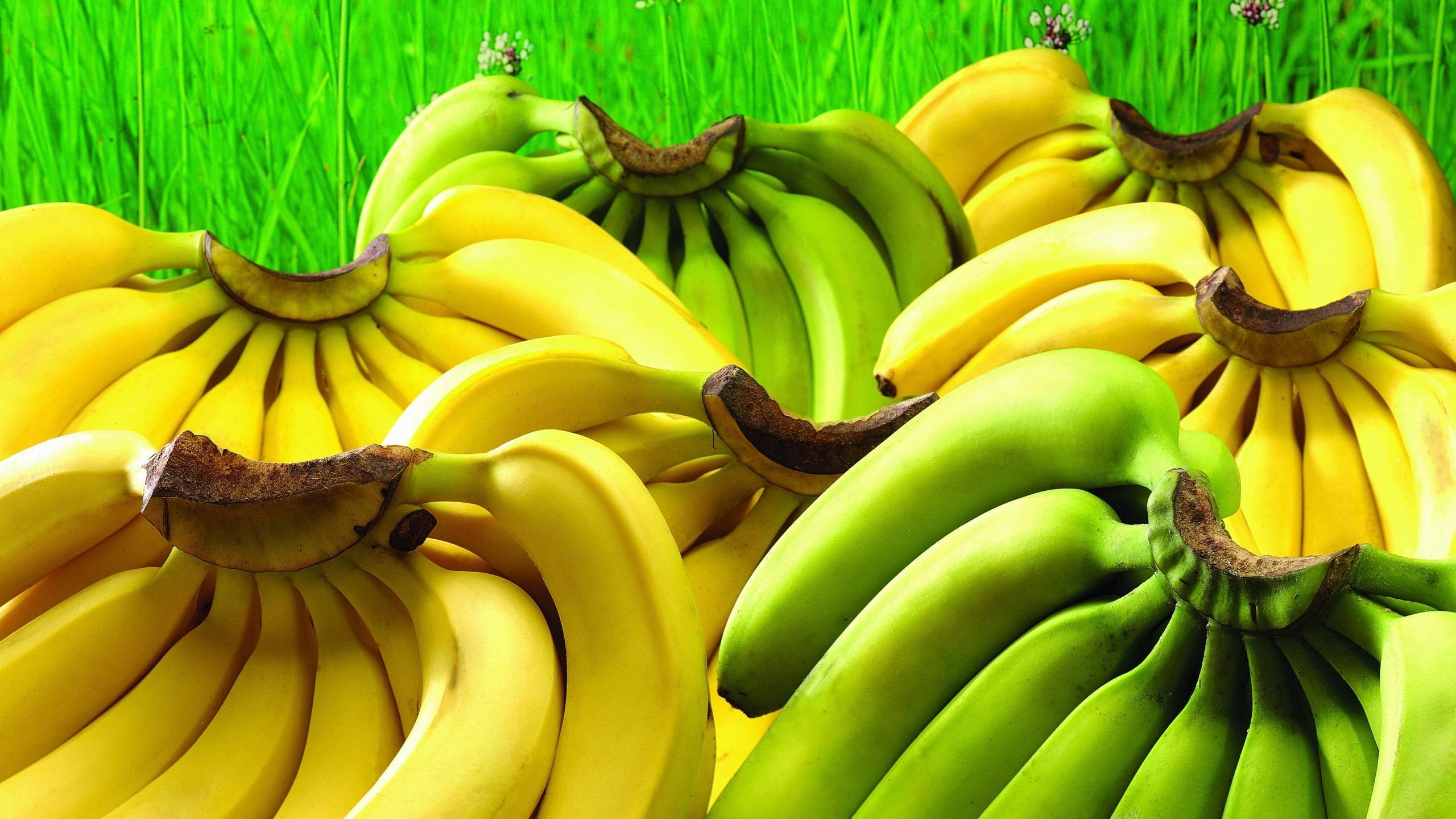 Телефон-банан от Samsung