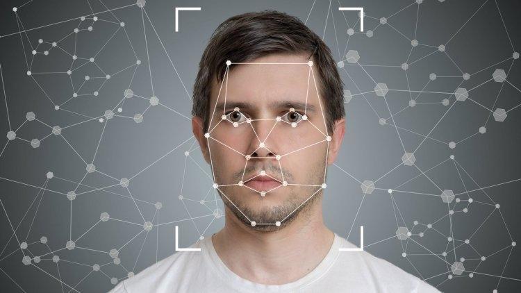 """Российская компания """"Вокорд"""" заявила о выпуске собственного FaceID"""