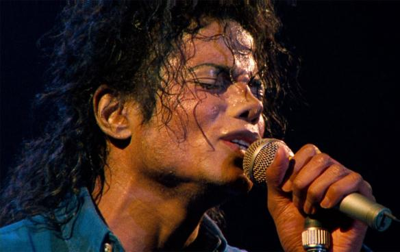 Каким образом Майкл Джексон оказывал влияние на Стива Джобса?