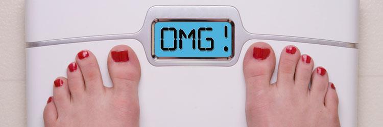 Анонсированы необычные «умные» весы
