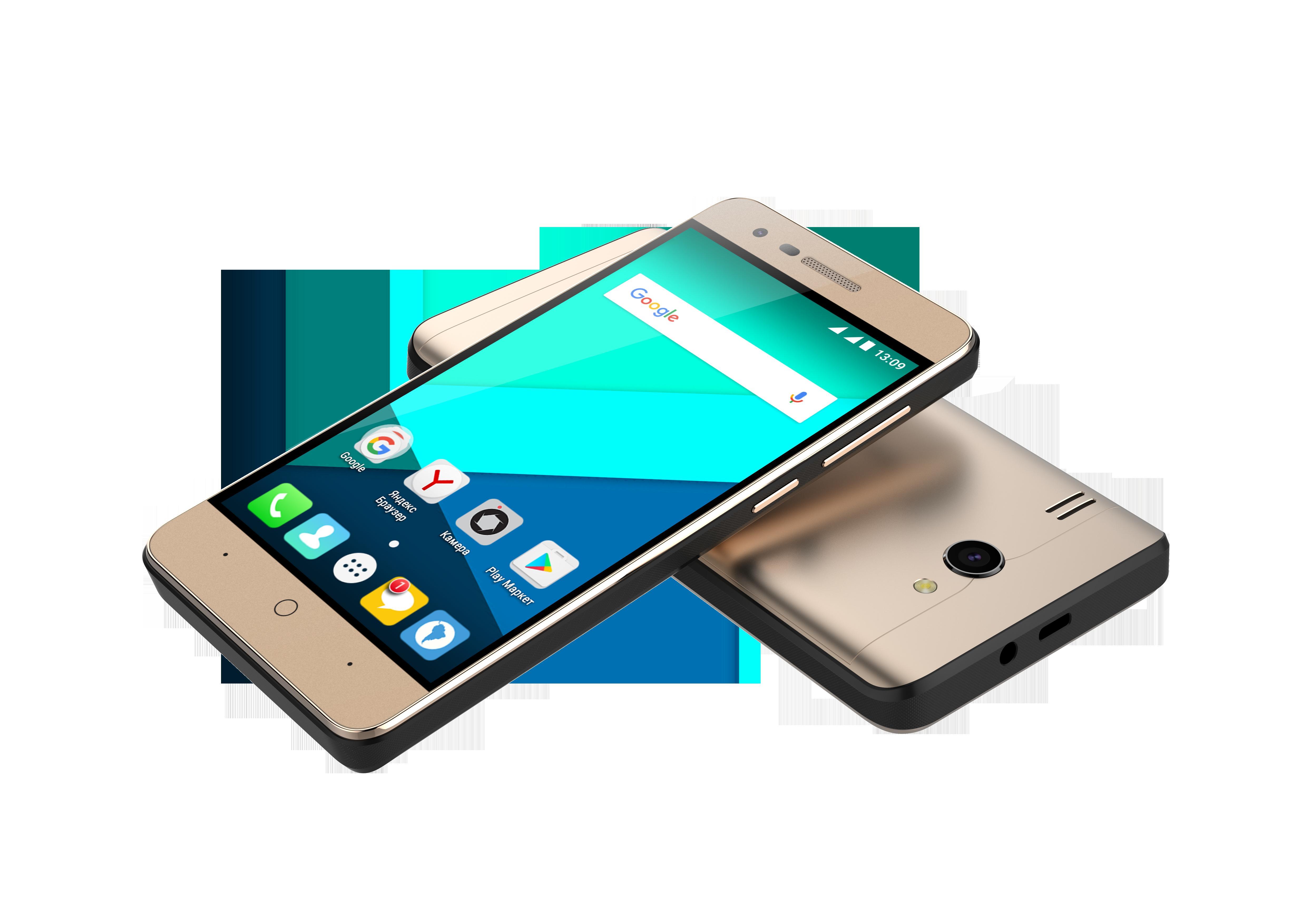 Micromax Q3551 Bolt juice: неплохой смартфон за свои деньги