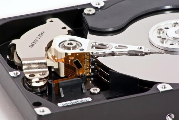 Что делать, если BIOS не видит жесткий диск?