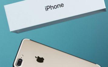 Apple iPhone 8 будет лучше любого смартфона в 2017 году по этим трём причинам
