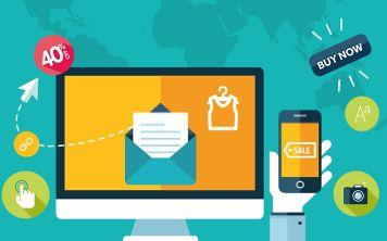 Что такое маркетинг электронной коммерции и насколько он эффективен
