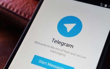 Топ-5 функций Телеграм, о которых вы могли не знать (часть 2)