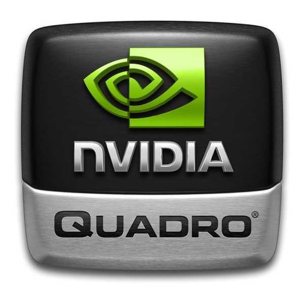 NVIDIA Quadro P3000 Max-Q – универсальный видеоадаптер